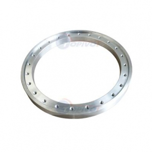drum reducer flange