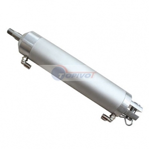 Air hopper cylinder 107616