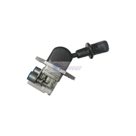 hand brake valve 961 723 1180 961 723 104 0 961 723 019 0