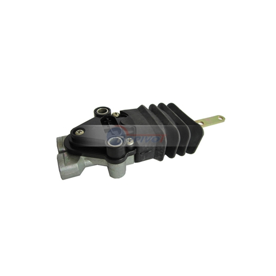 leveling valve 464 007 002 0 suppliers high quality leveling valve