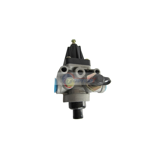 unloader valve 975 303 464 0 975 303 474 0 suppliers high quality
